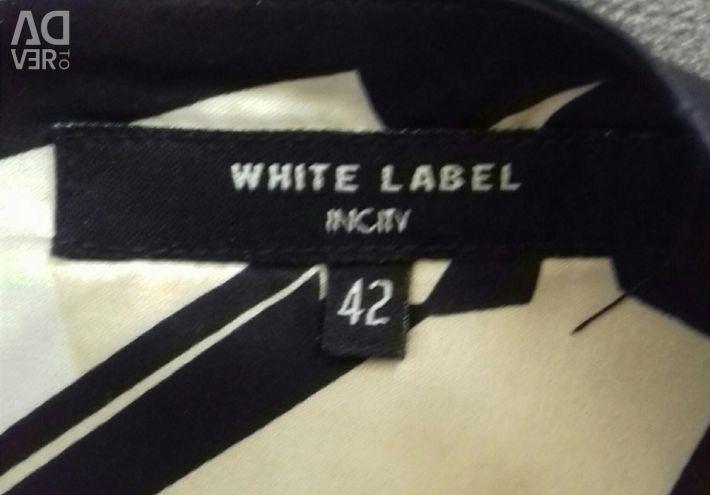 Incity Dress Size 42