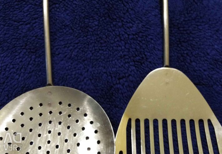 Kitchen accessories from the USSR 5 items
