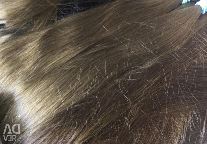Hair 50 cm 60 cm