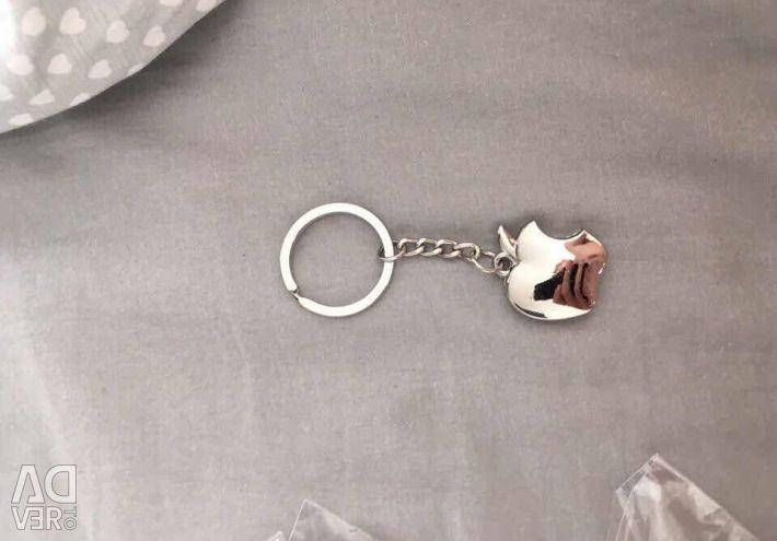 Lanțul cheie
