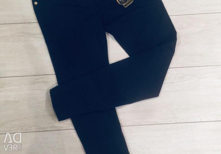 New pants Armeo Turkey