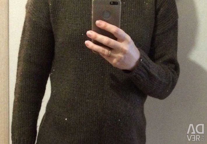 Μαγιό πουλόβερ