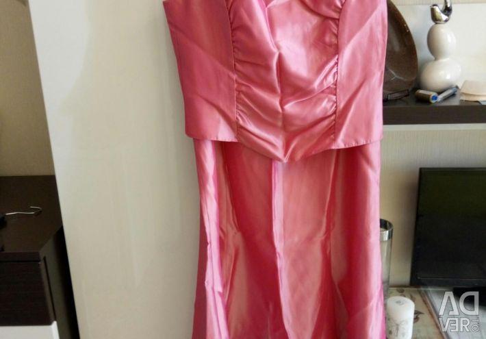 Costum pentru absolvire, nou, Germania Stallman