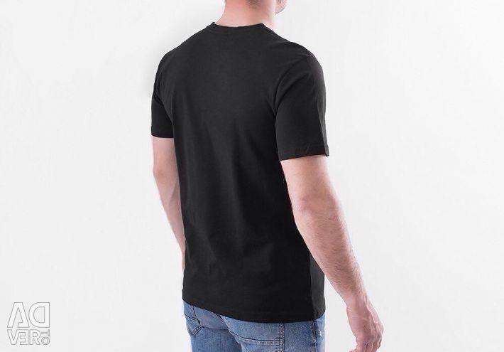T-Shirt Nike Kyrie