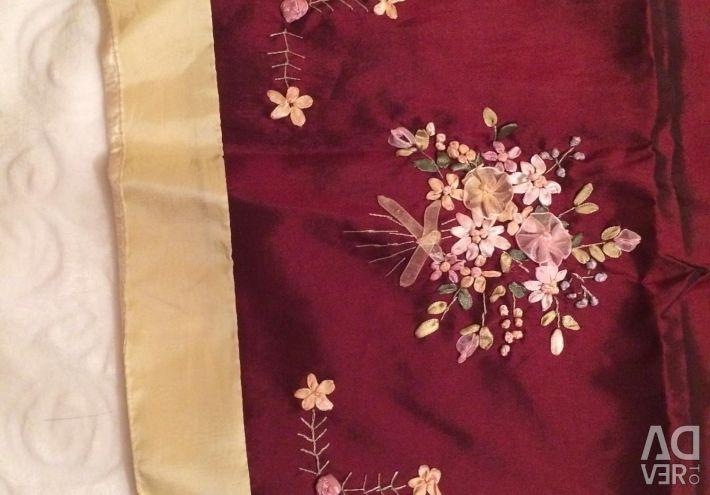 Napkin tablecloth new Turkey
