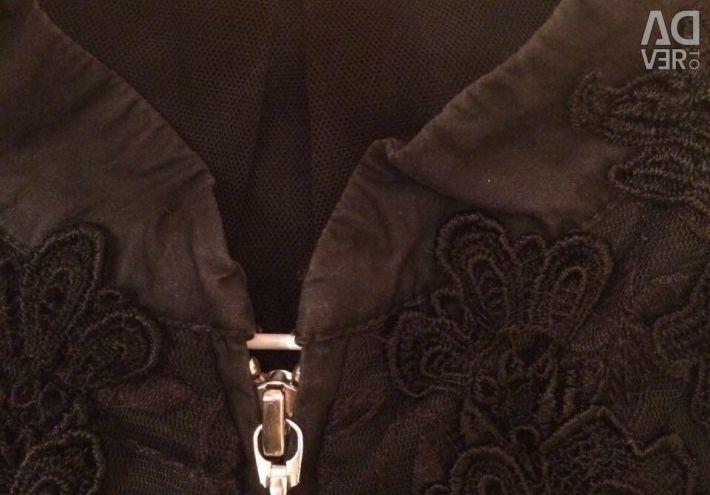 Roberta Scarpa Costume