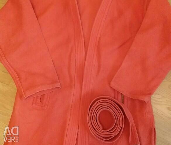 Kimono p48, p 56