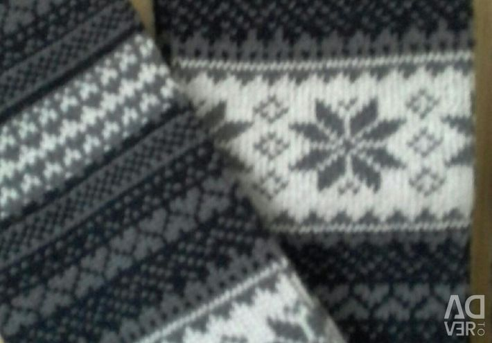 Warm leggings for 1 - 2 cl.product Korea.