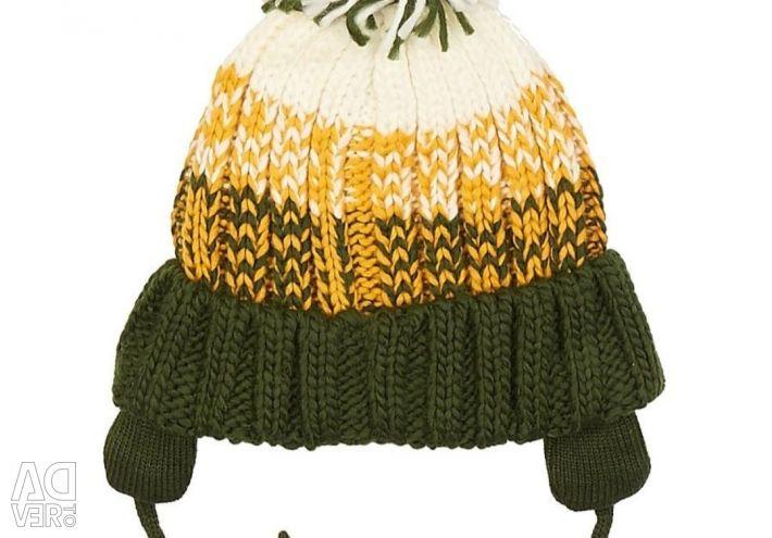 Pălăria pentru copii Modis