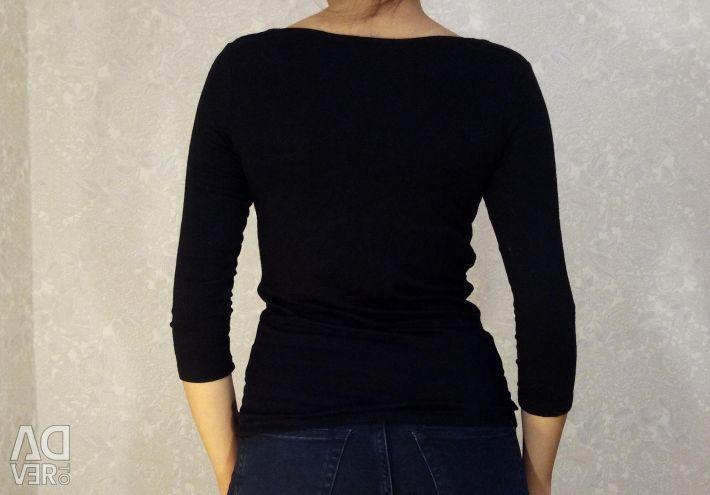 OSTIN black jacket