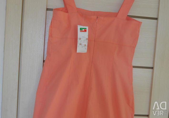 Rochie rochie nouă р.46