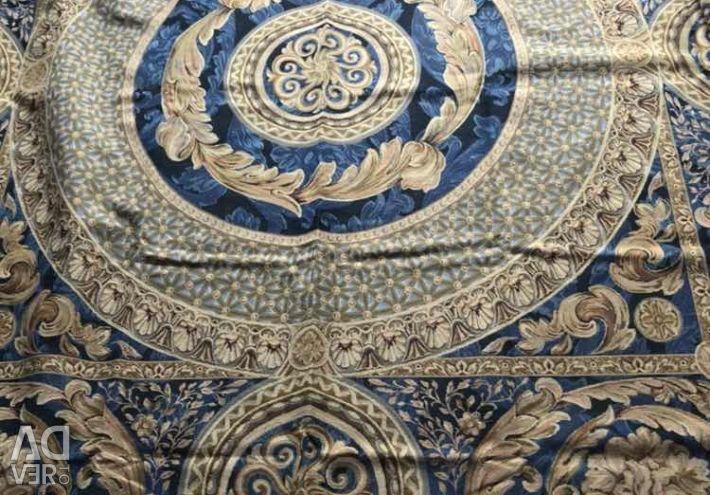 Set de tapiserie