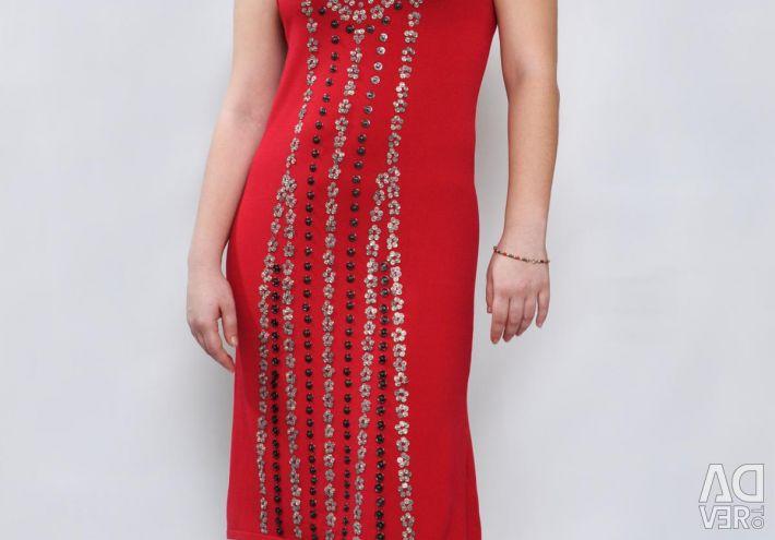 Платье Etincelle Couture Эксклюзив, Франция