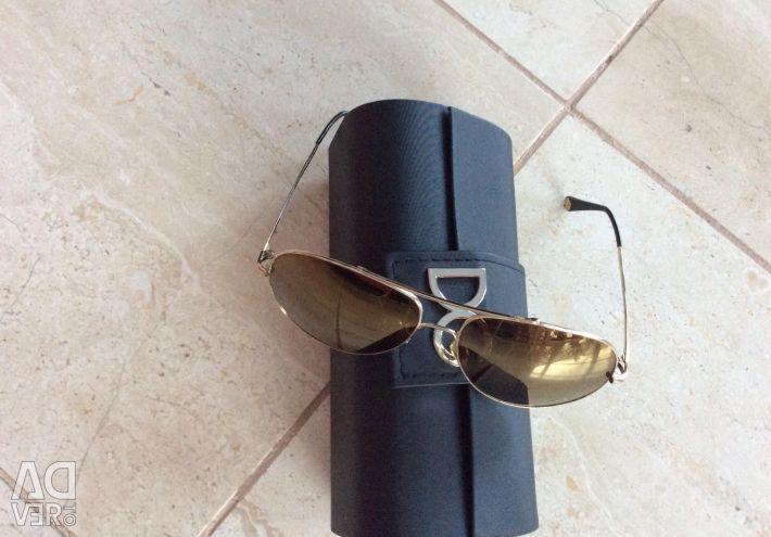 Güneş gözlüğü D & G