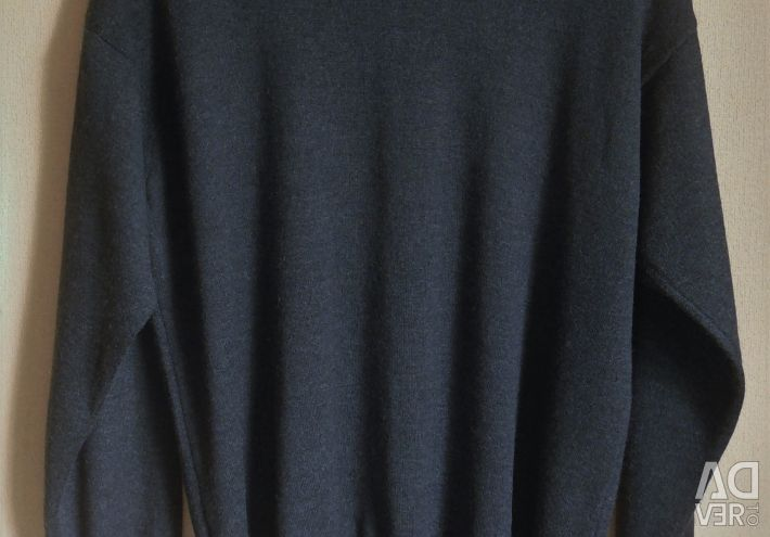 Cardigan sweater pullover Wenz Germany original L-XL