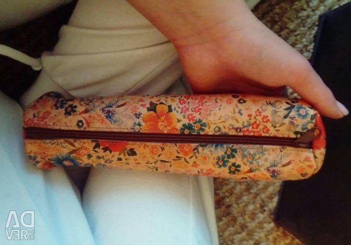 Cutie de creion