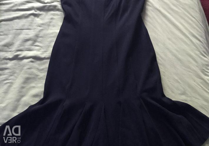 Rochie nouă de femei din casa britanică