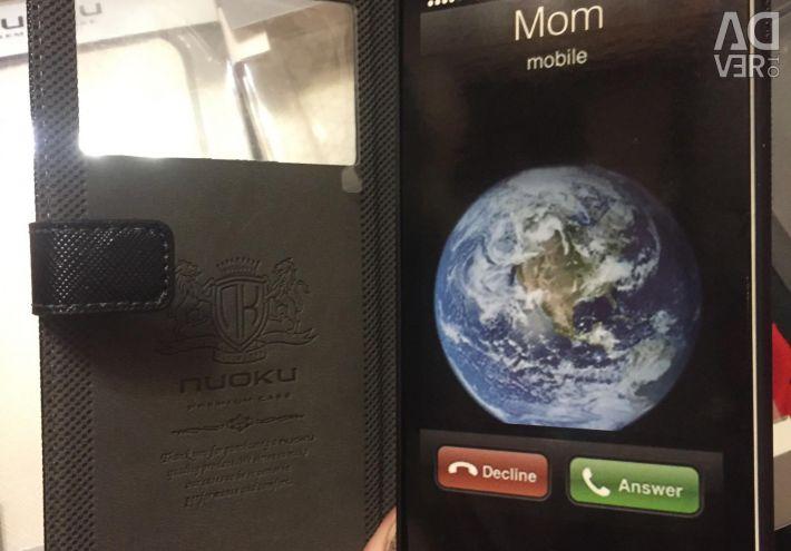 IPhone 6 + için Kılıf, iPhone 6 Plus