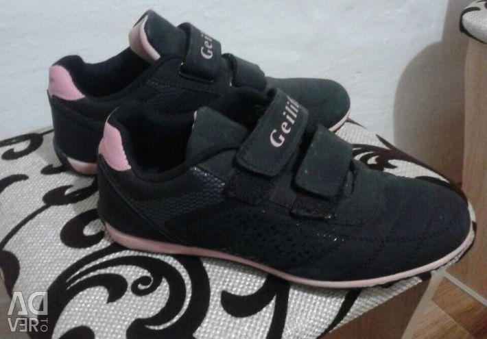 Discount !!! Women's sneakers