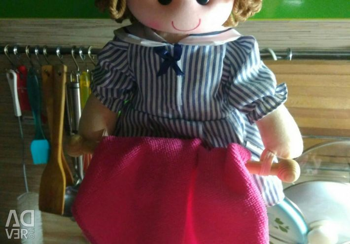 Dolly Sailor
