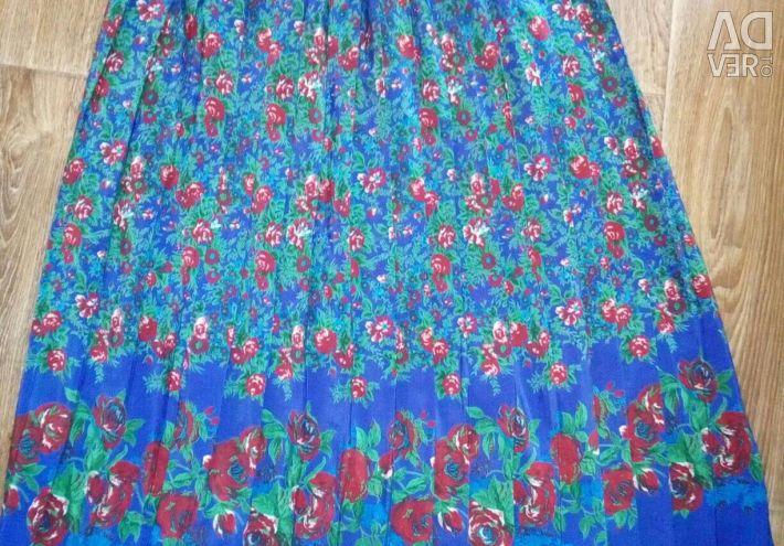 Summer skirts for women