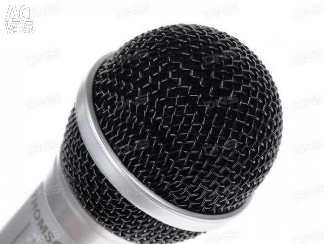 Mikrofon Thomson M151 Yeni