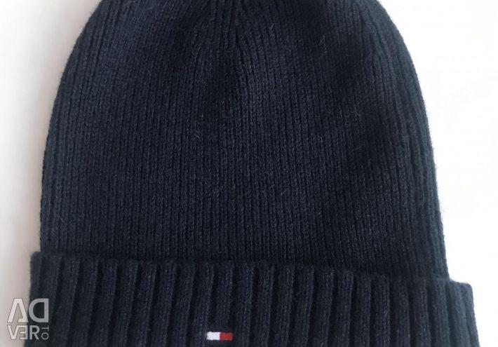 Hat Tommy Hilfiger👍🏻