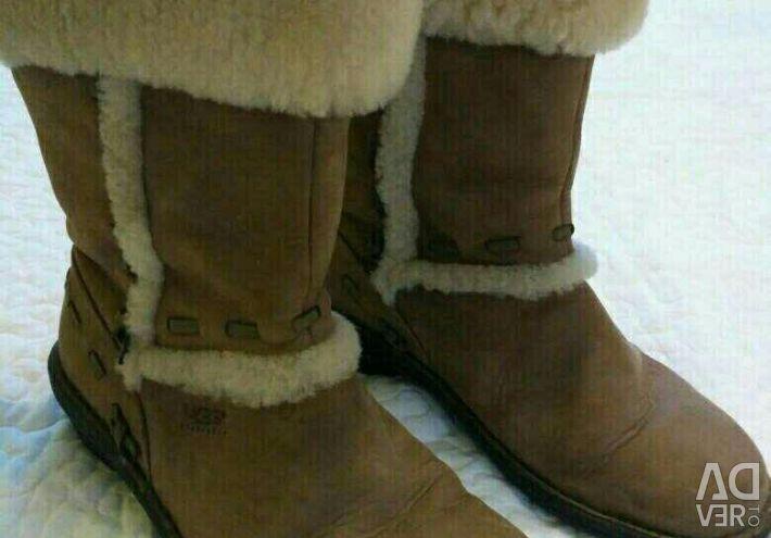 Ugg cizme originale