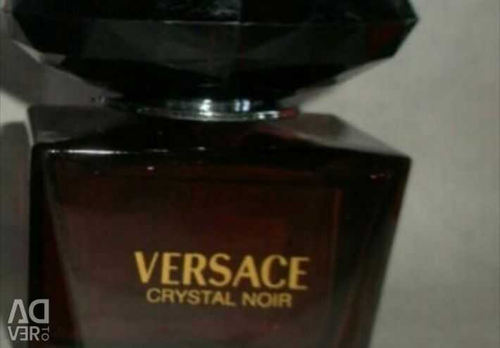 Perfume Versace 90ml original