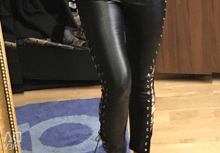 Leggings 42-44