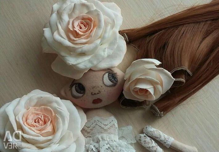 Wedding Dolls