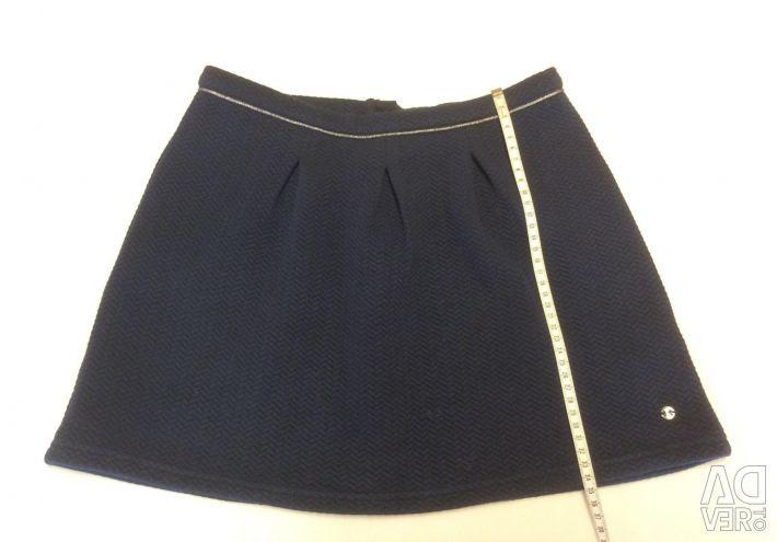 Παιδική φούστα Mishoo