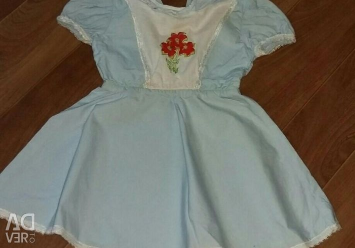 Dress baby in the state of the new 3 / 4g.