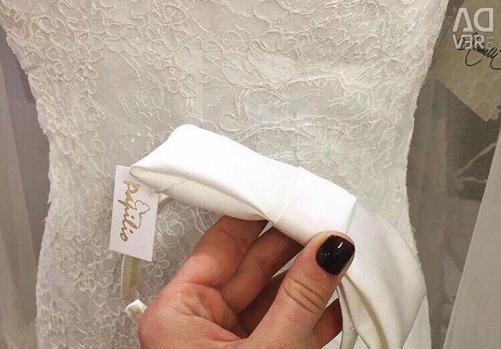 Нові весільні каблучки, біжутерія, гребені