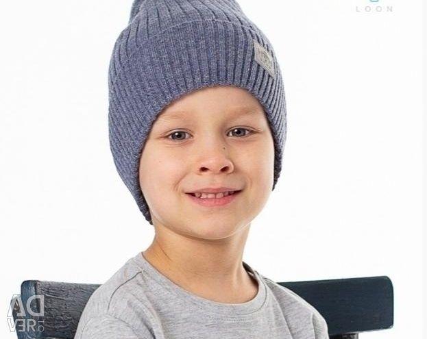 Καπέλα Demi-Season