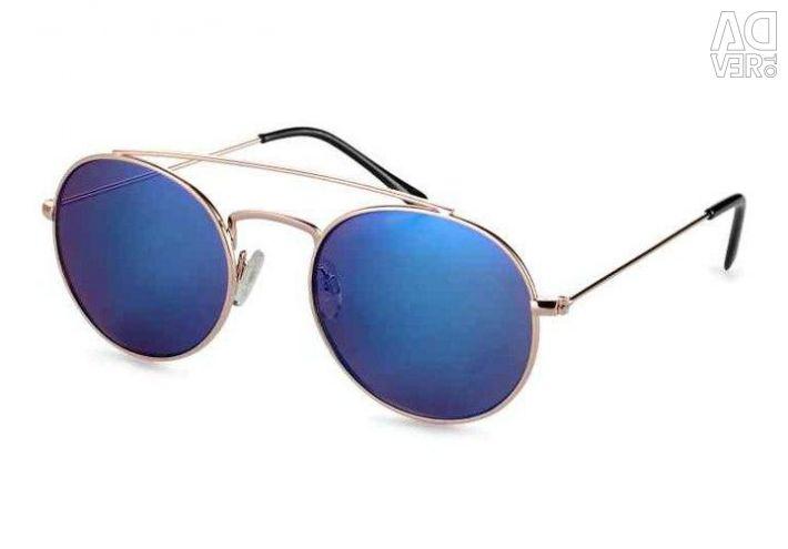 Etiketi ile HM gelen yeni trend gözlük