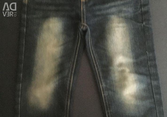 Modis jeans