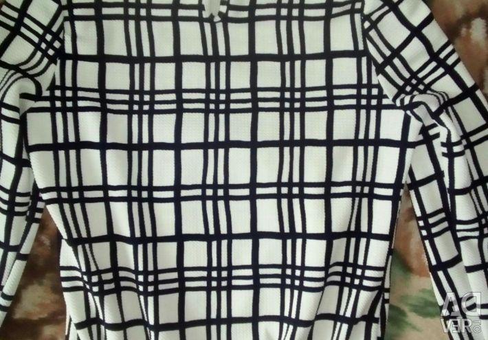 Blouse blouse p 42