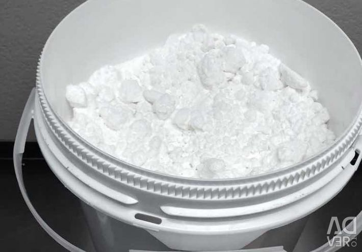 Pure CBD isolate powder available for wholesale