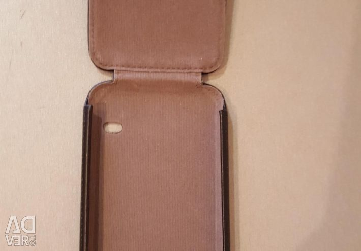 Cover for galaxy s5.new