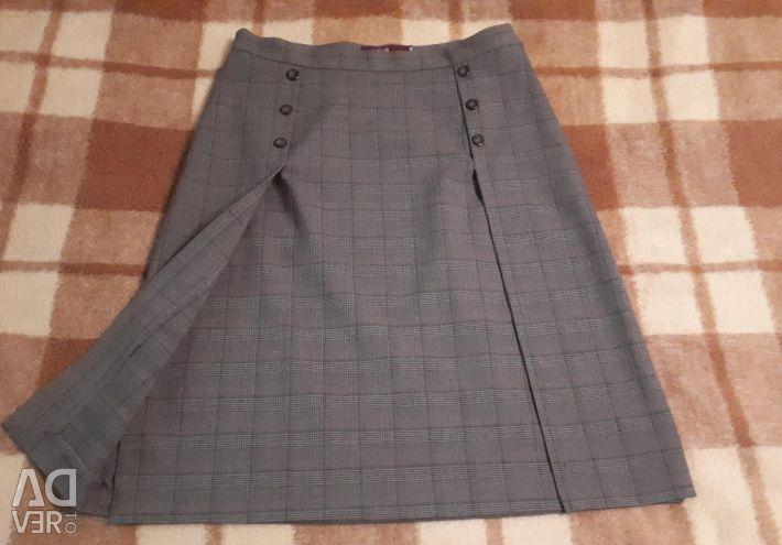 Νέα φούστα Elis