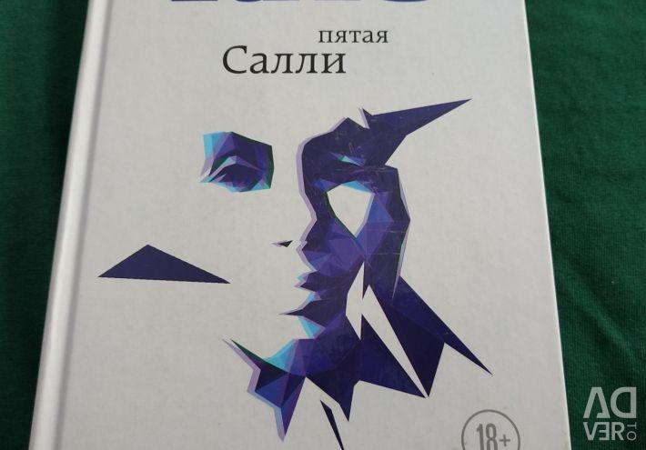 Cartea