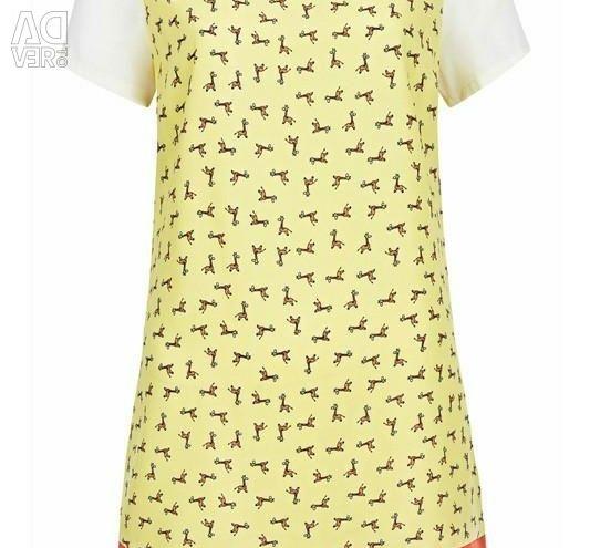 Нове сукня-туніка Neohit