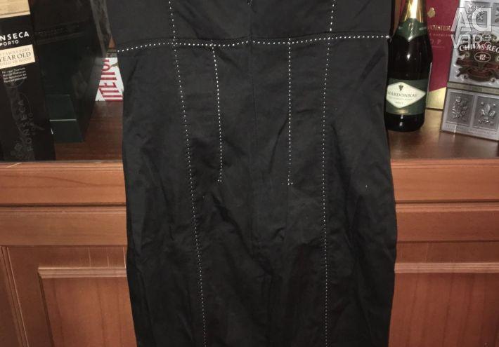 Dress DG original