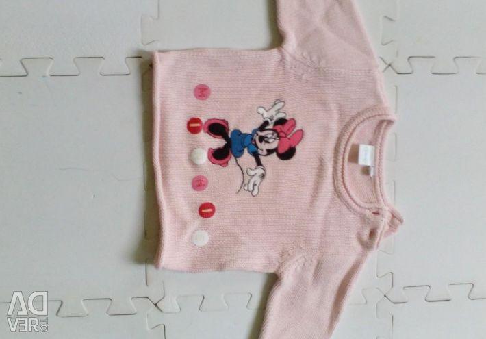 Kazak Disney