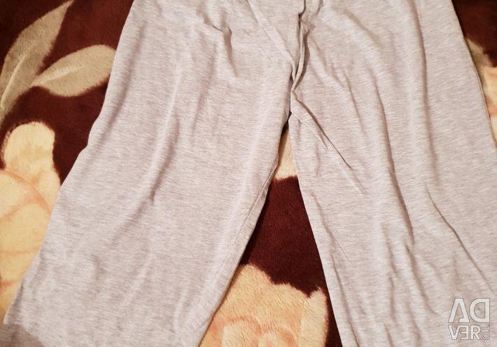 Pajamas. New