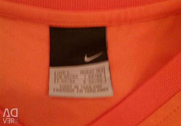 Nike pulover original