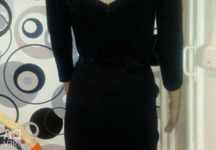 Elegant dress 42-44
