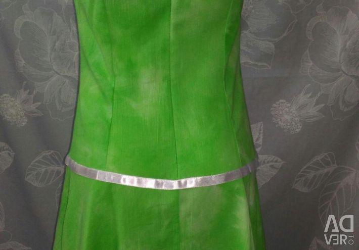Πώληση! Νέο φόρεμα