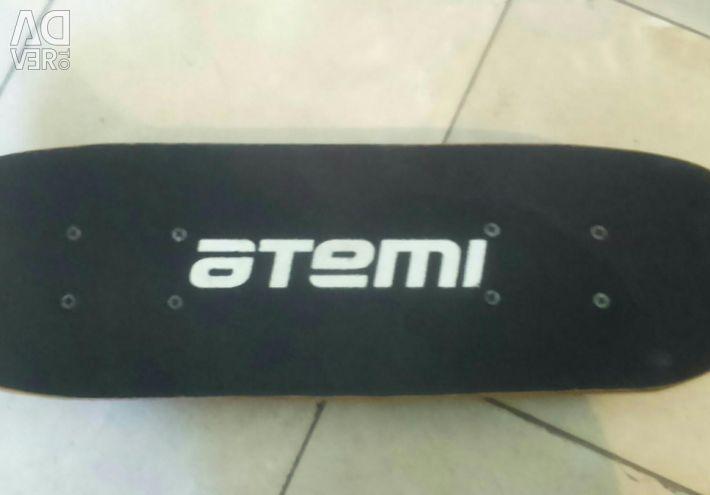 Skate board 50 cm